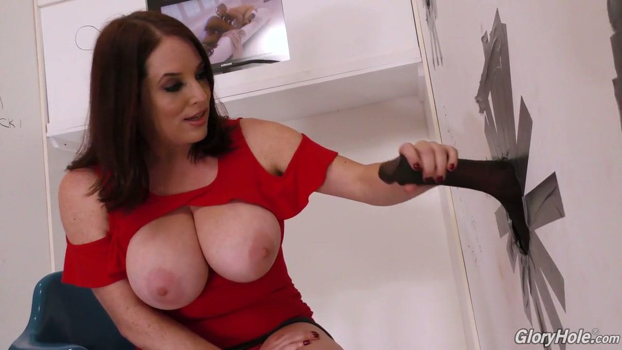 porno xxx fuck Big black ladys