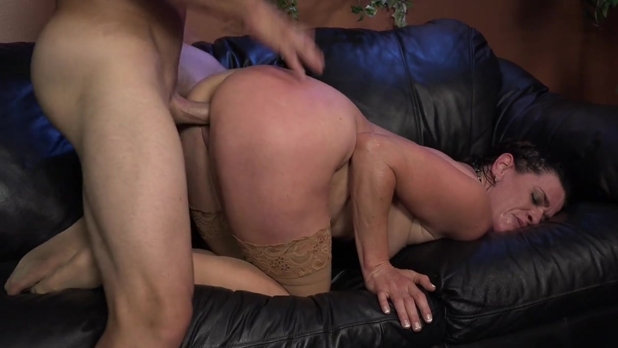 Vintage gay big cock boys with