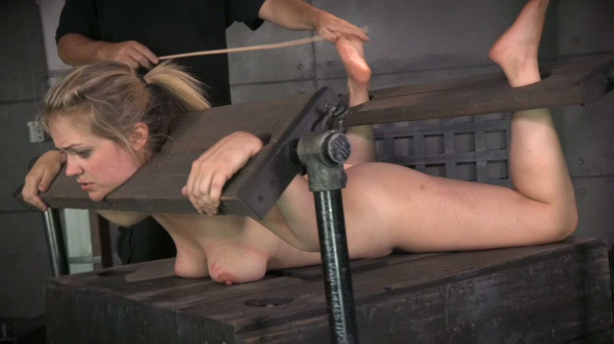italian women nude Amatuer