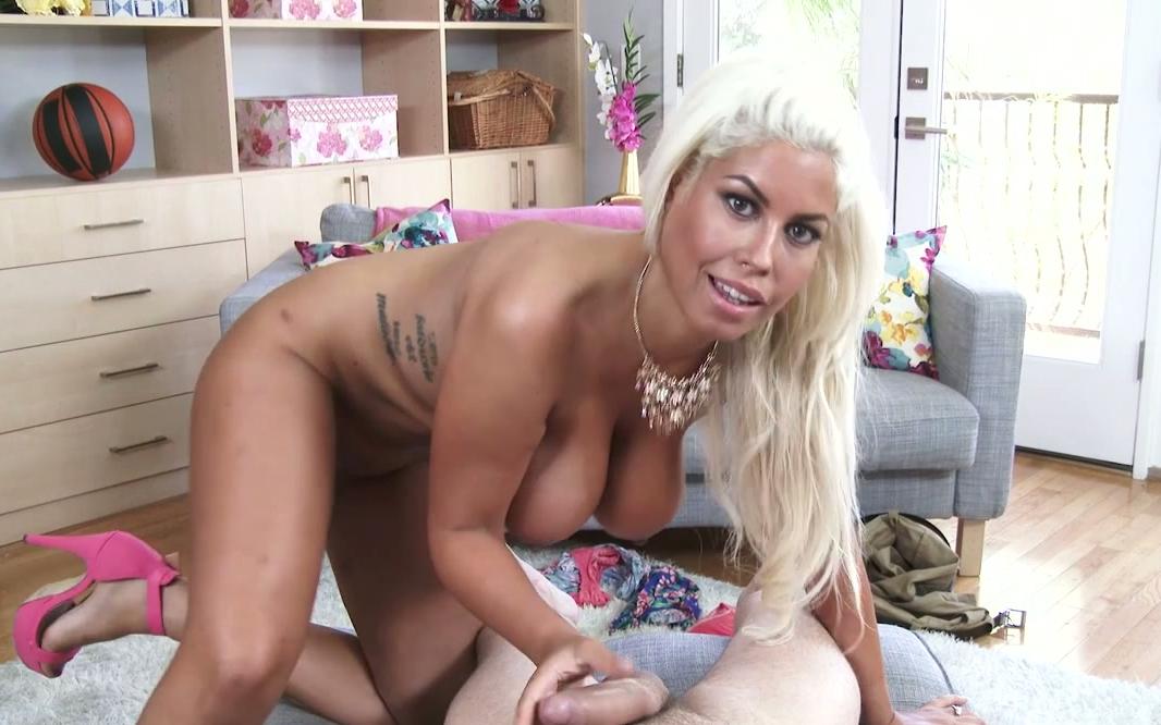 photos Nude sexy model