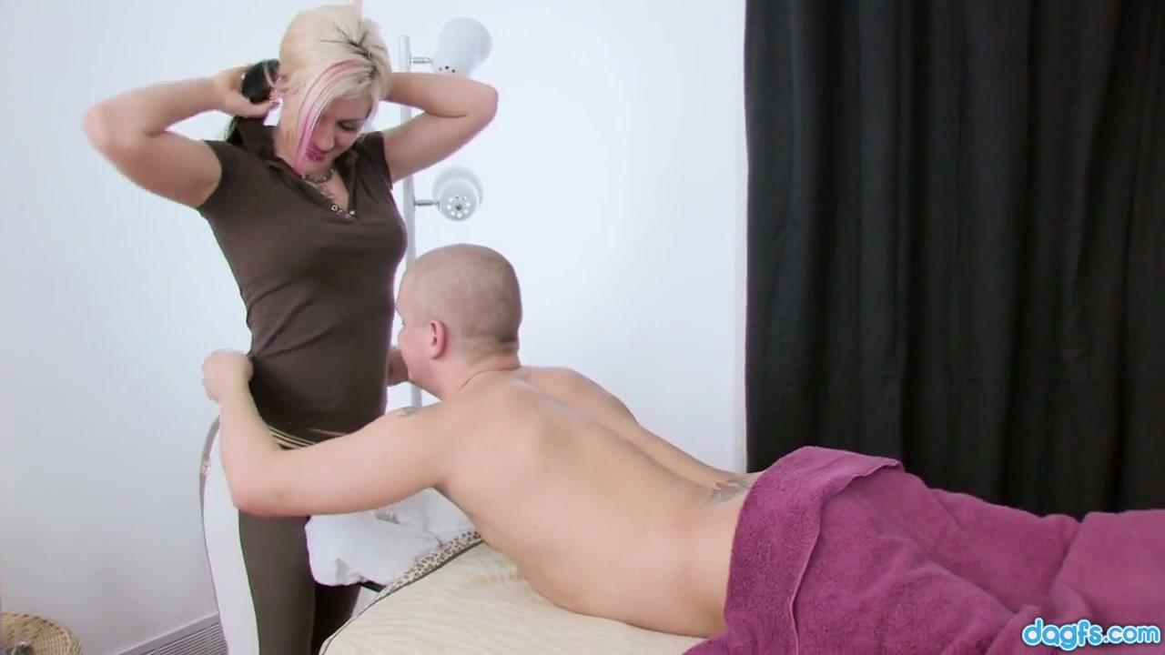 big xxx penis black porn