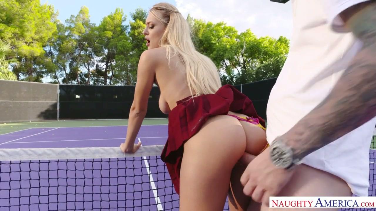 vidio Ass hot pussy sex