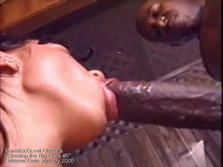 thamana xnxx video photo