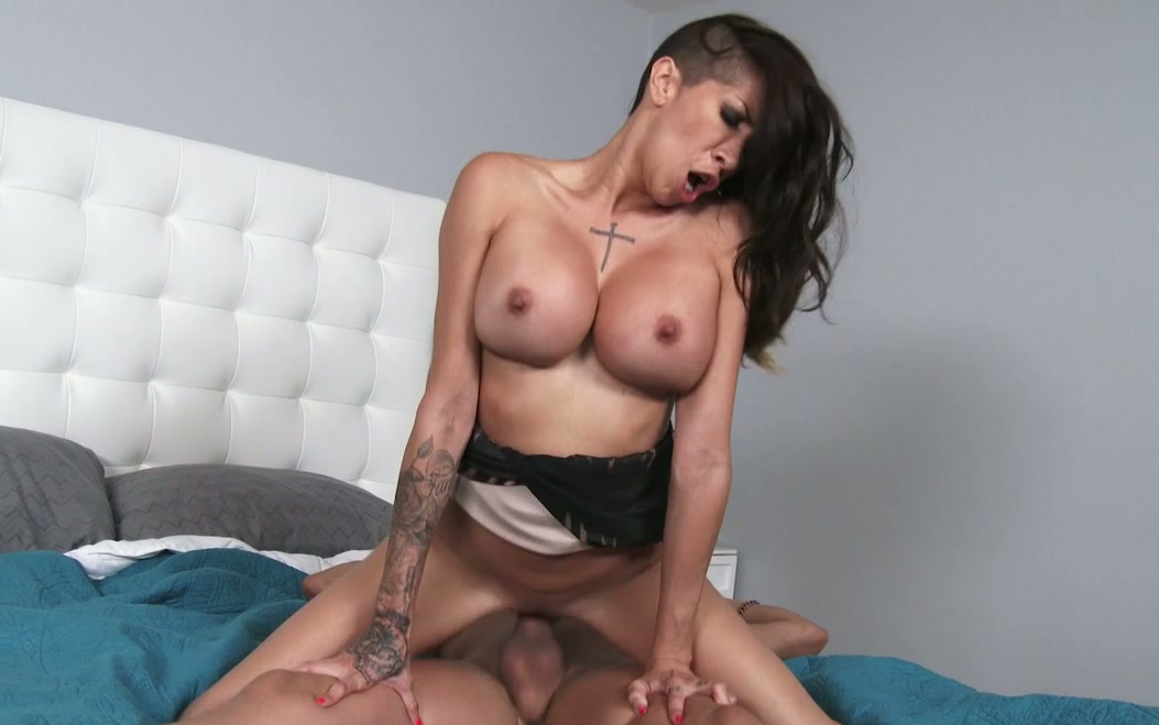 porn xxx British