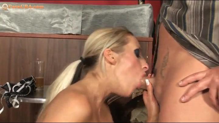 gratuit francais porno film