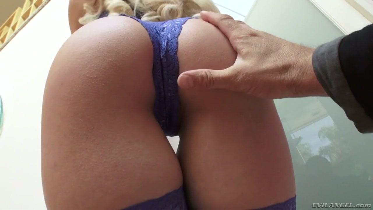 sex tape taylor rachael