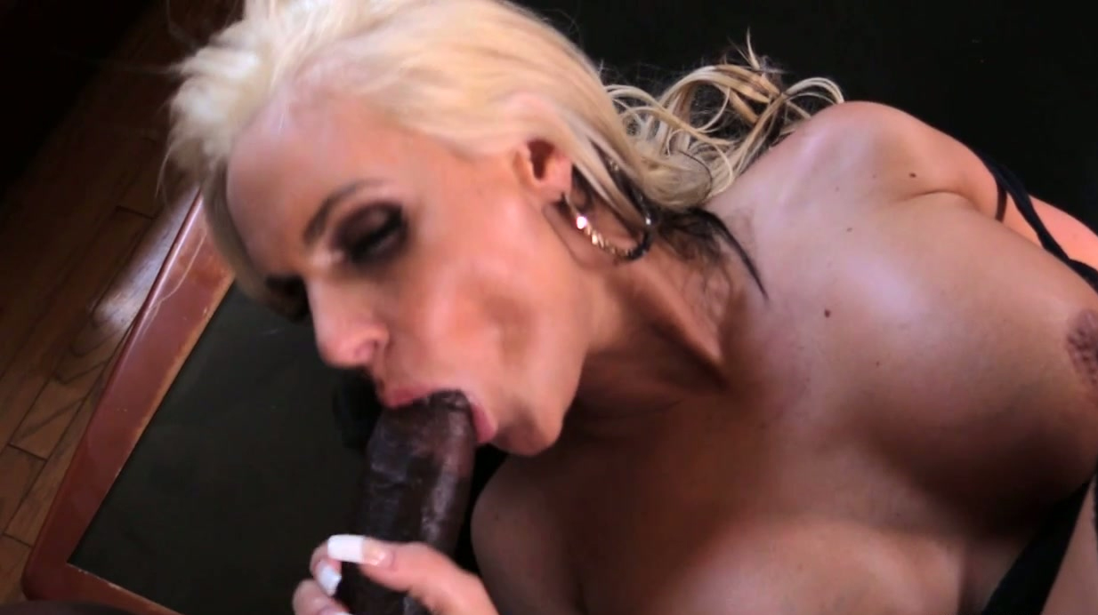 connelly madsen nude virginia Jennifer