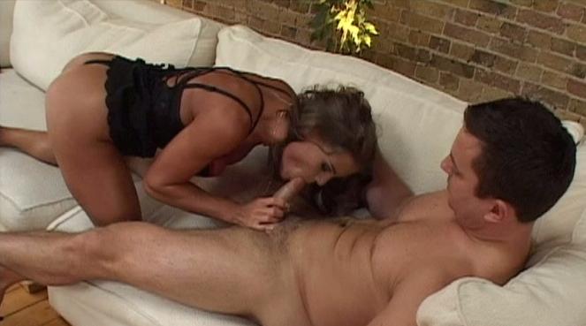 video bhabi big boob sex