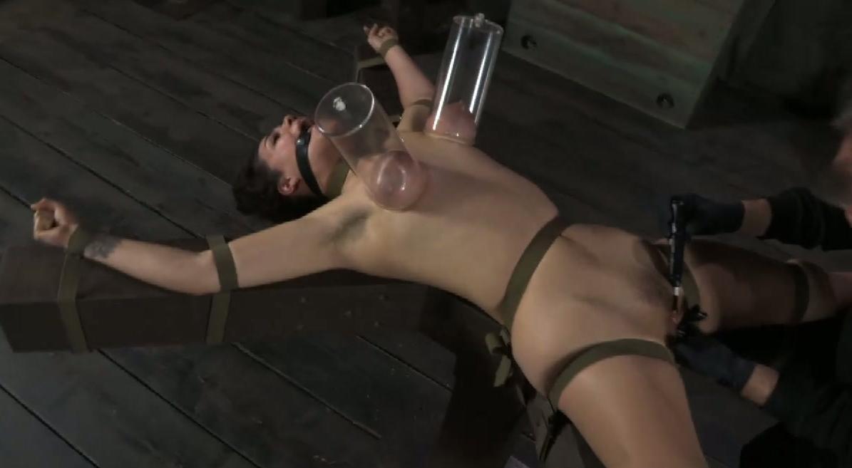stills antara sex fuck biswas