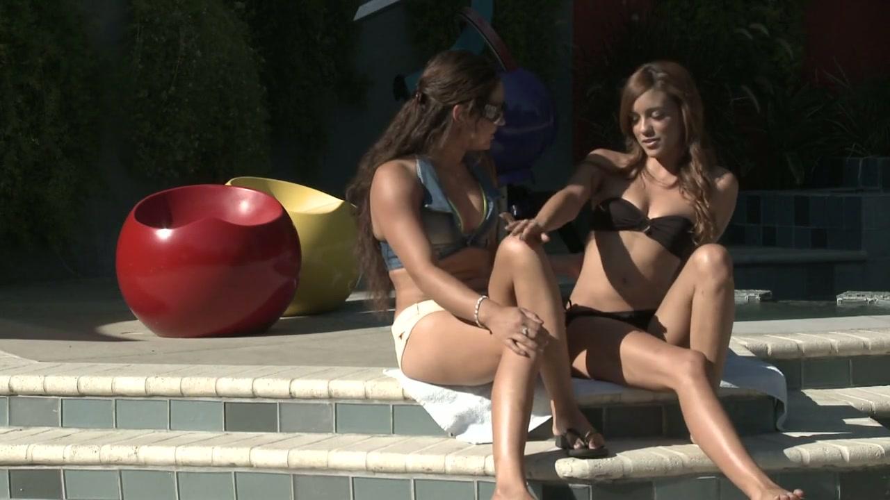 nude through see ebony girls