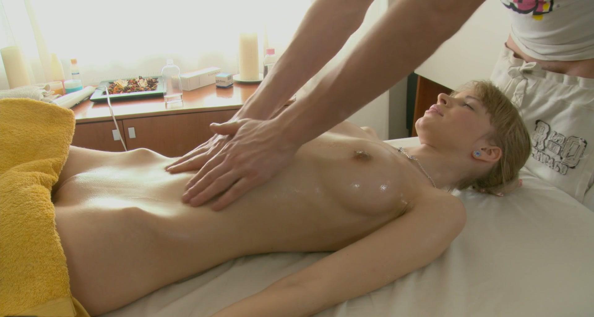 deutsche pornofilme gratis sehen