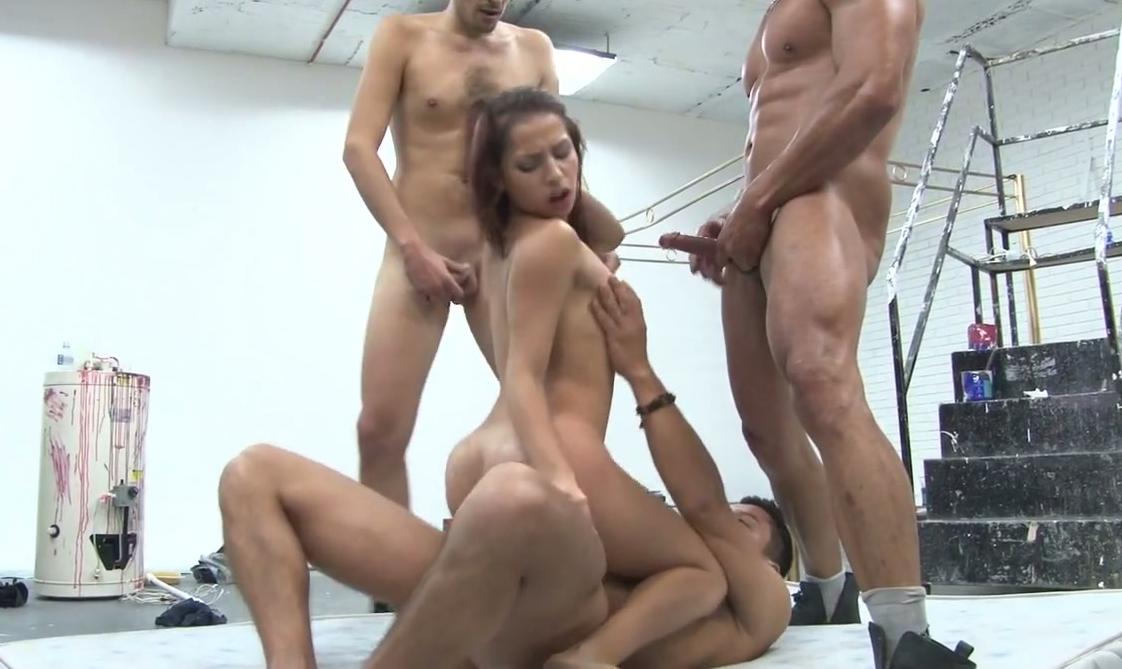 porno video sex.it withdrawal pornovideo