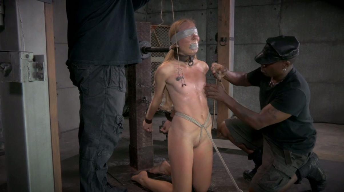 gone wild naked Women
