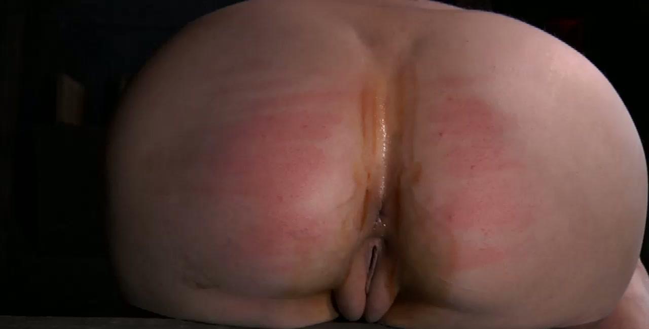 porn lesbians free Busty hardcore