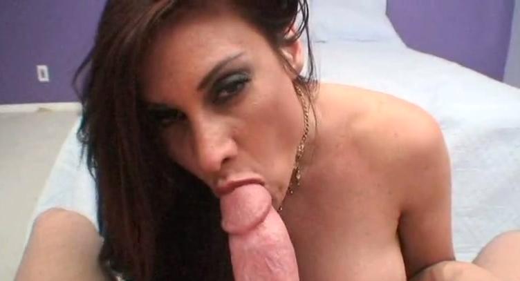 vagina booty woman girls