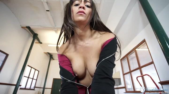 video girls sex Free download