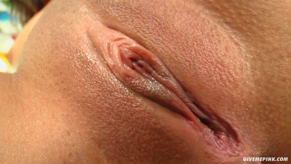 amateur hardcore porno video