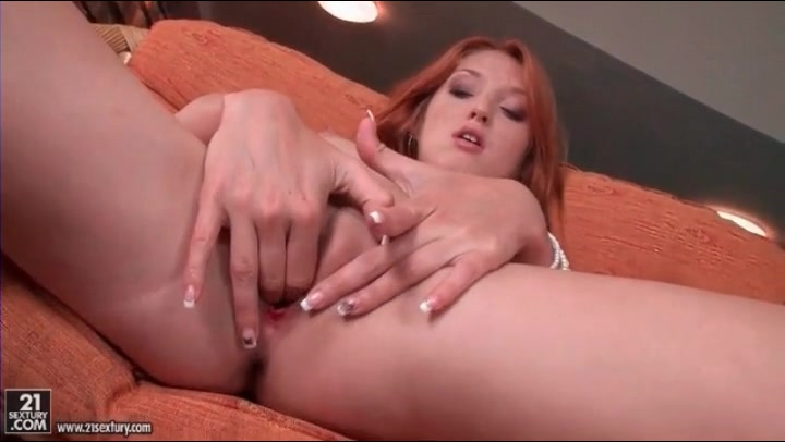 pornofoto gay sex
