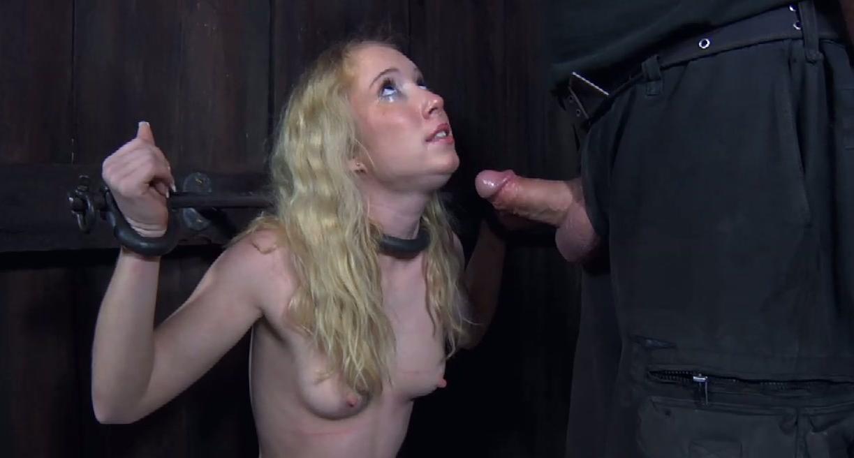 haase nude Jennifer