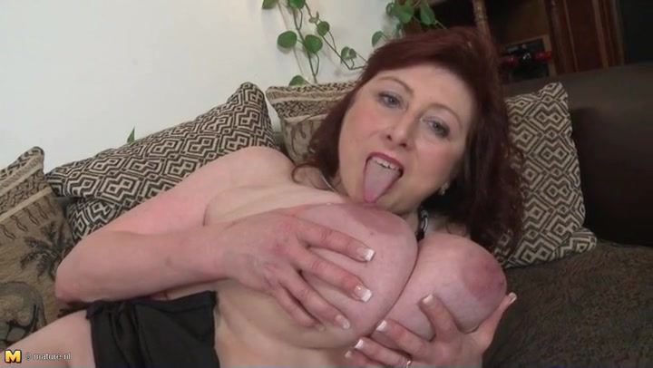 virgina fucking Big penis shaved mature
