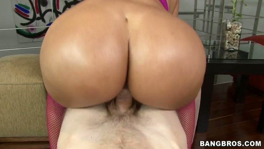 porn denise fake milani