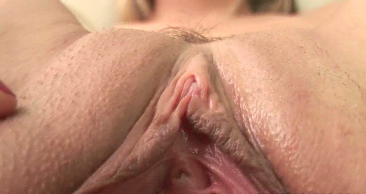 tits fake How make to big