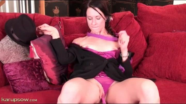 gratis porno sex