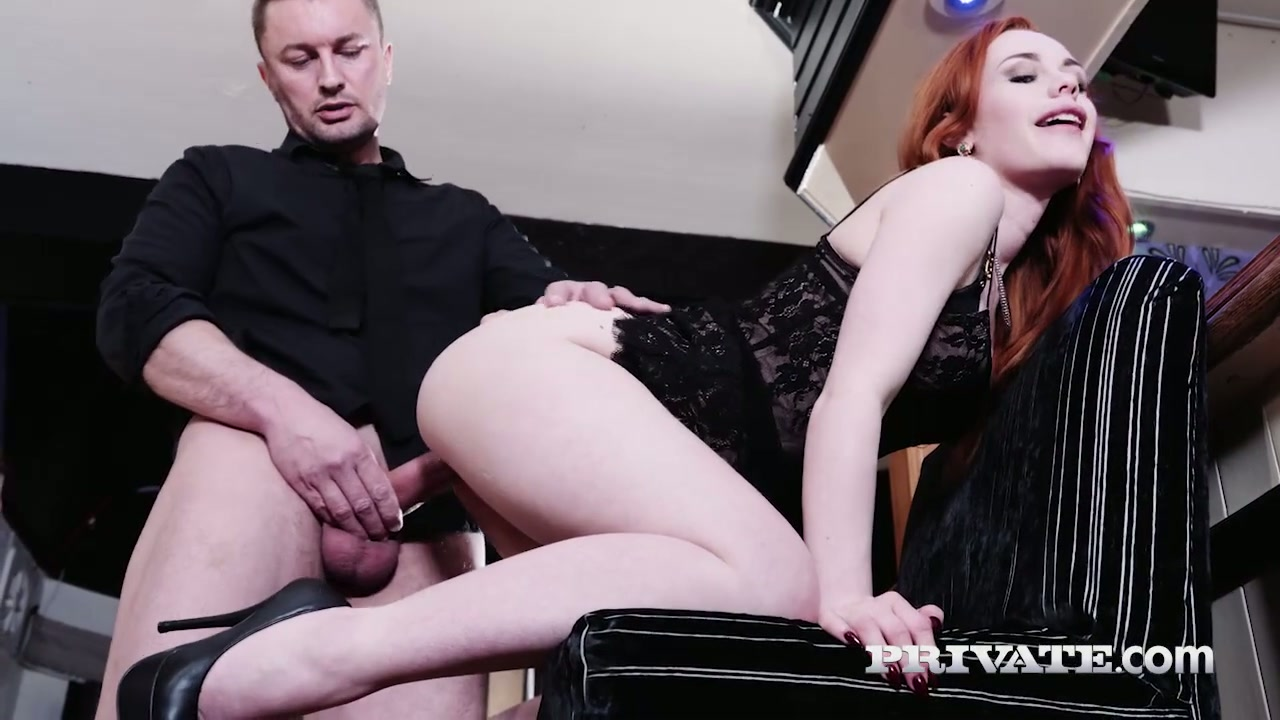 city and sex moments video Sex the