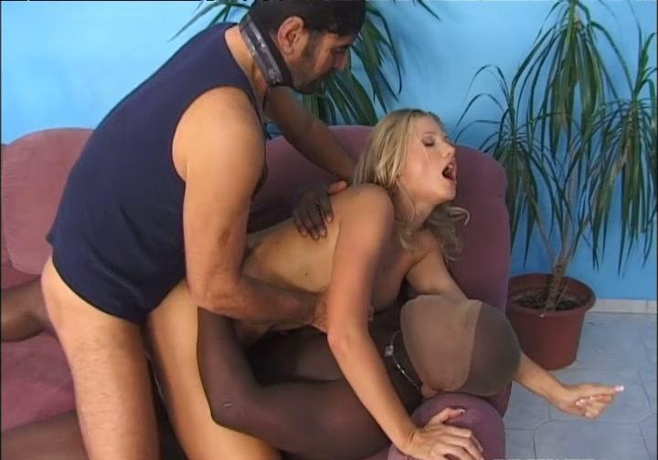 movie aguilera porno