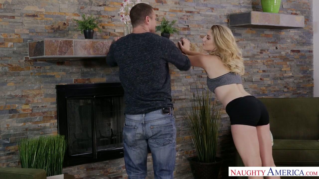 booty film porno