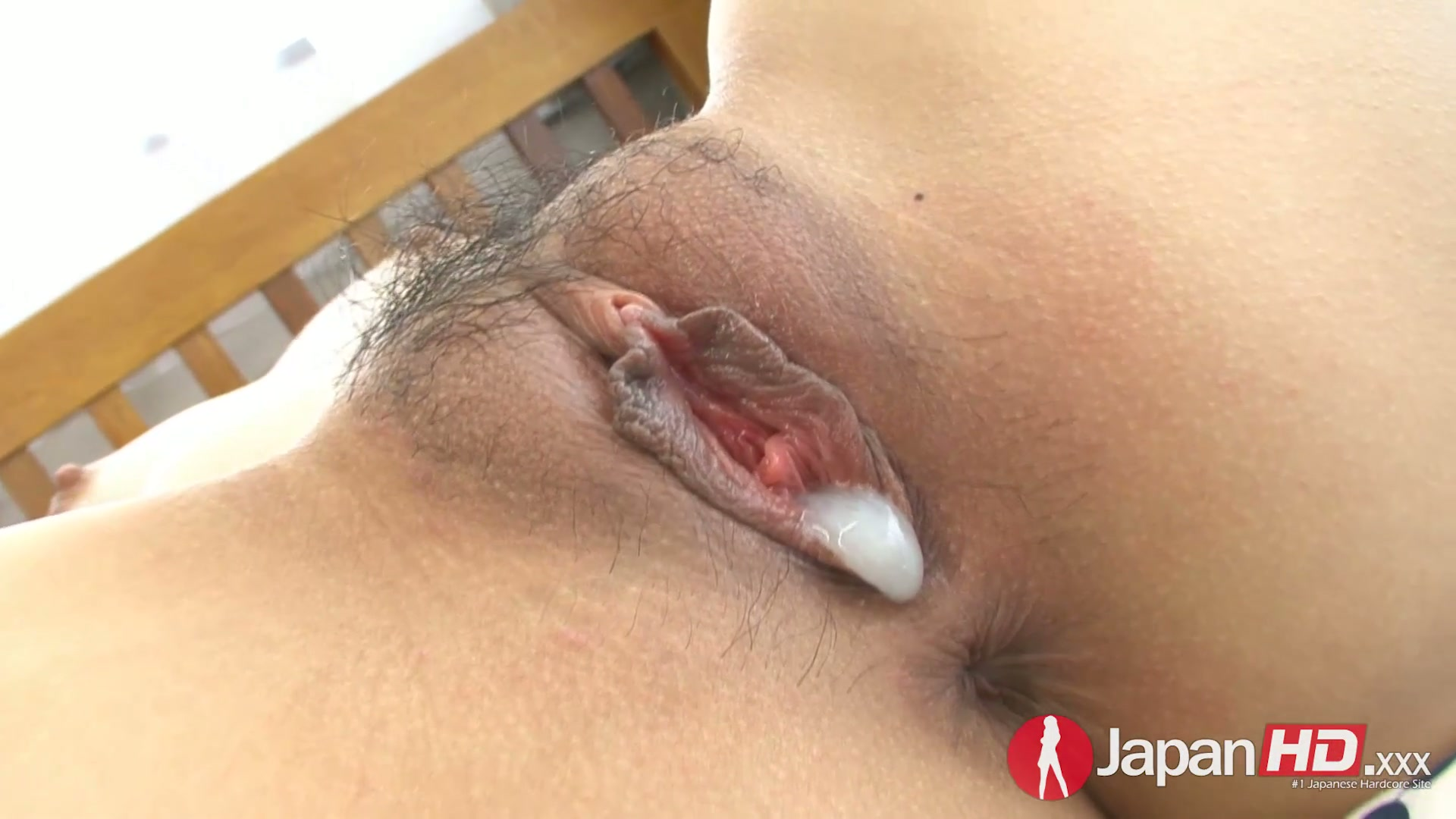 grosse porno video de gratuit