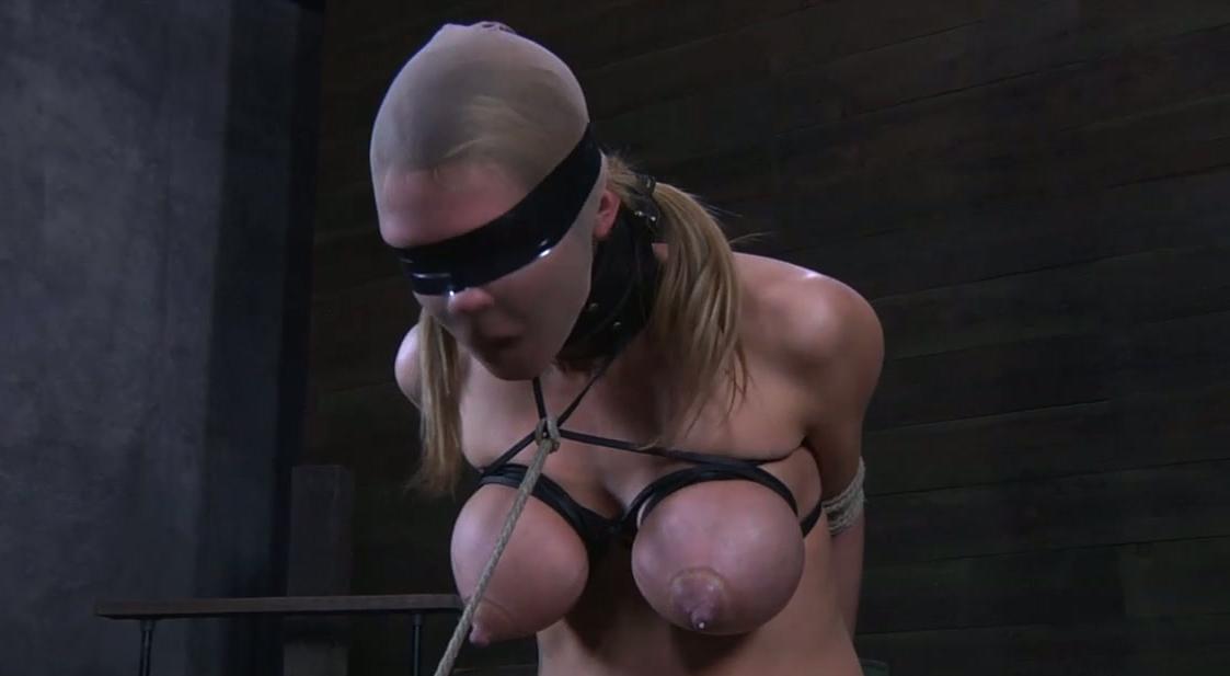 boobs tamil Teachers