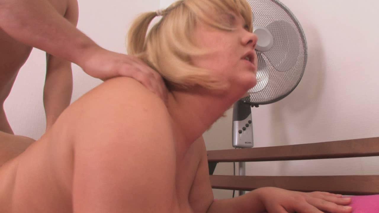 porno frere soeur