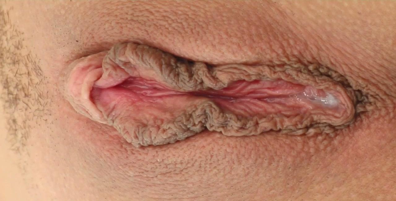 micro bikini Double