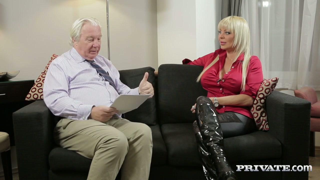 Female domination stories online