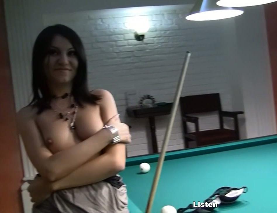 cum boy hot pic sexy Gay HD