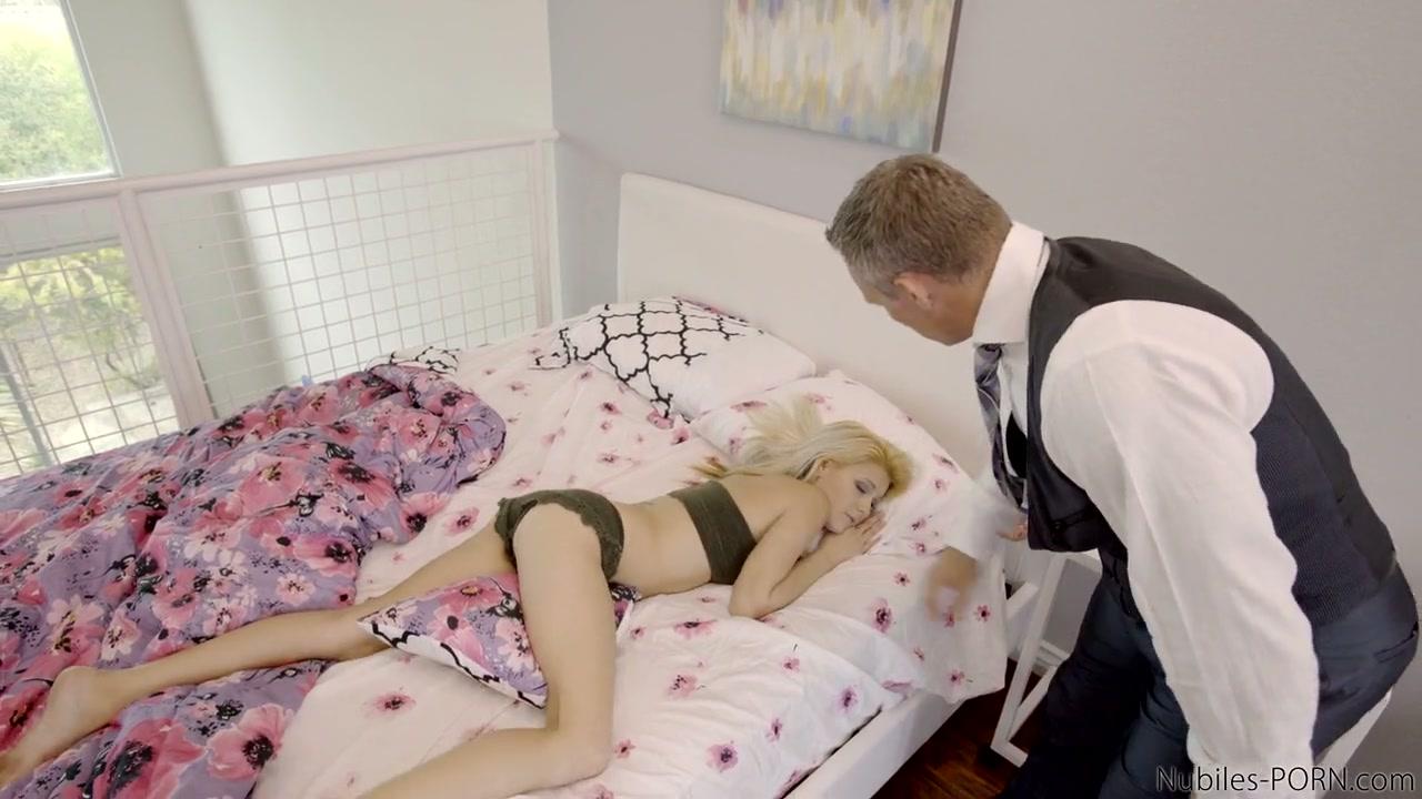 Mädchen Porno watch today -fur madchen porno-galeries