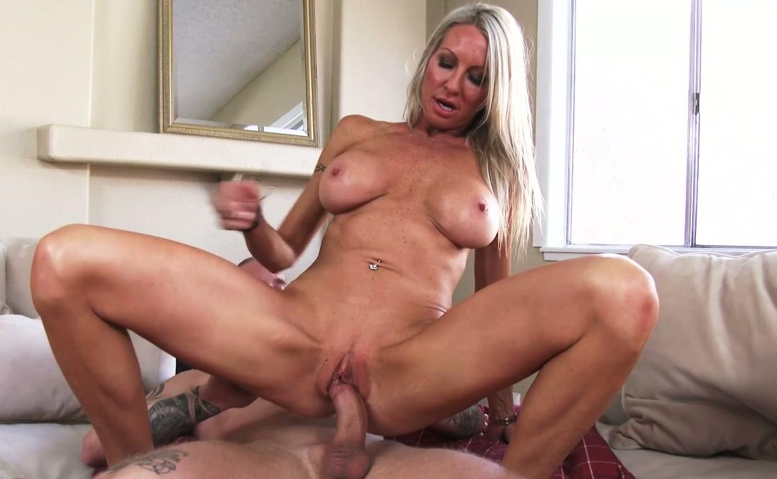 hot girl sex Super