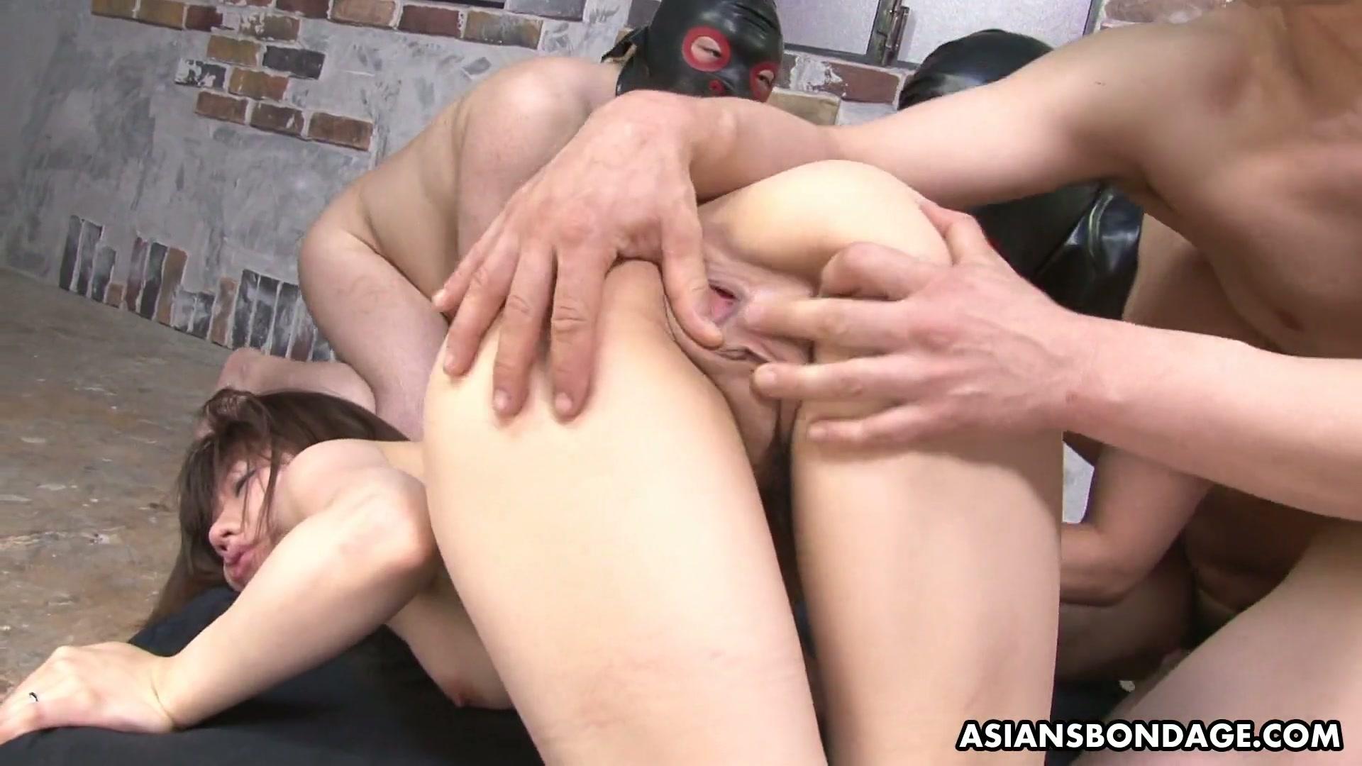 porno jeunes et vieux