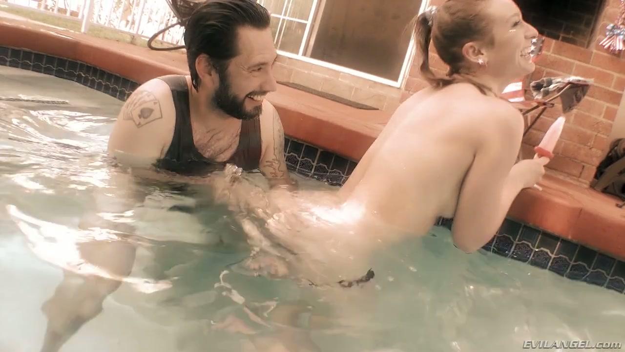 Bareback bath house gay