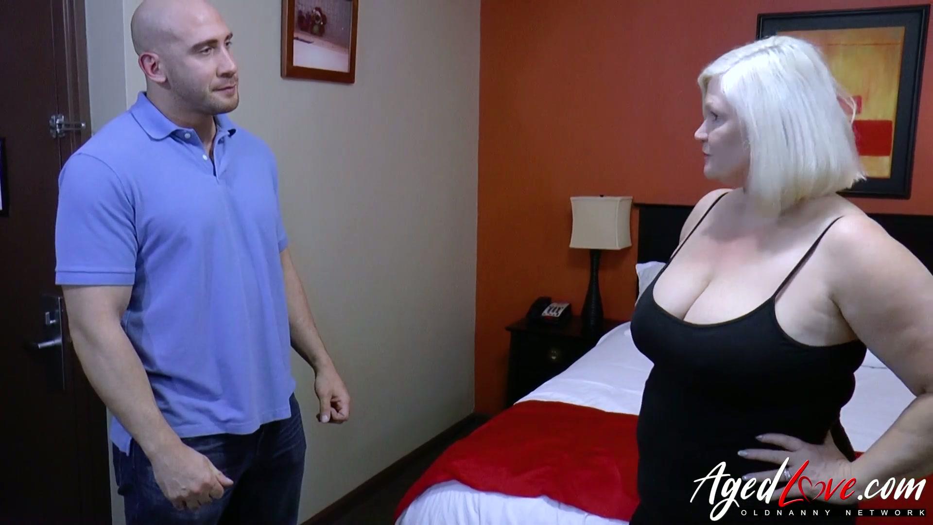 homemade porno fee