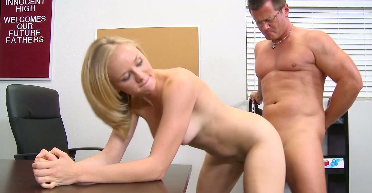 porno erotique dvd non