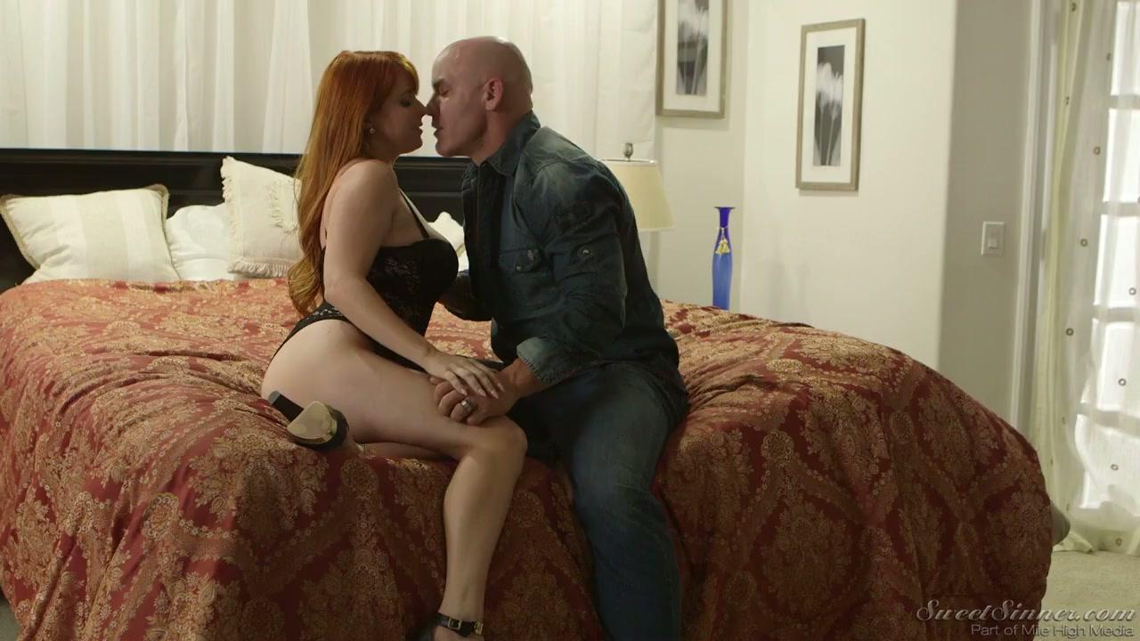 sexy video porno