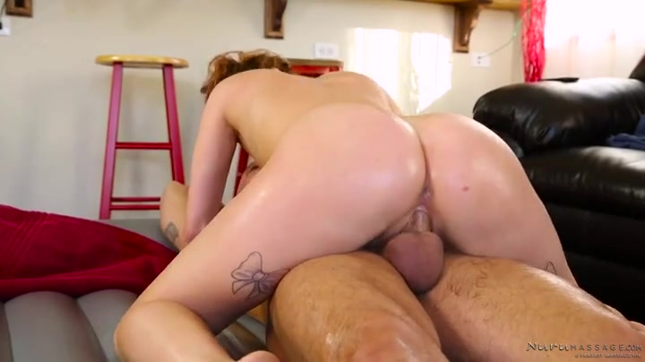 woman younger seduces Mature