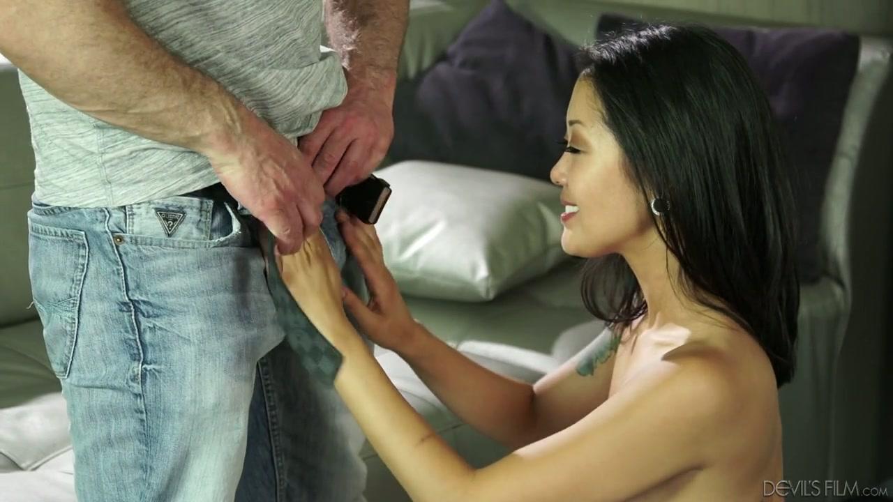 porn lords sex Traci movie avenue fifth