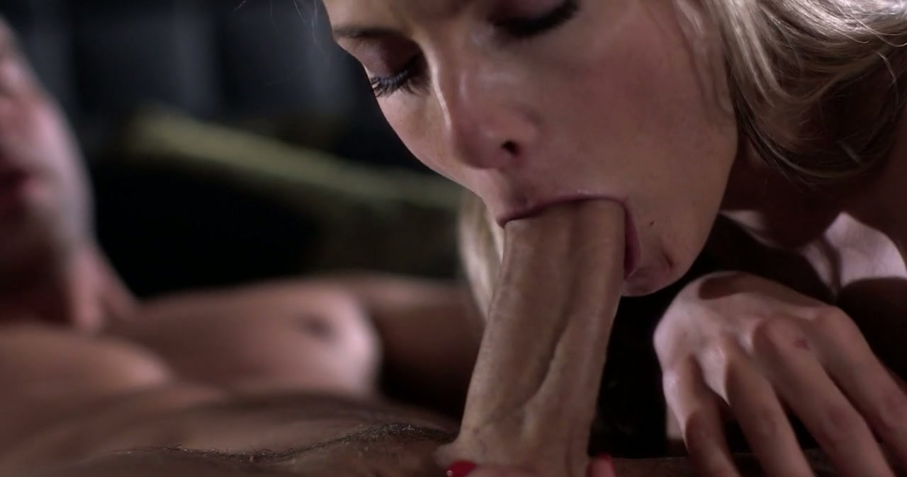 lolita porno clips