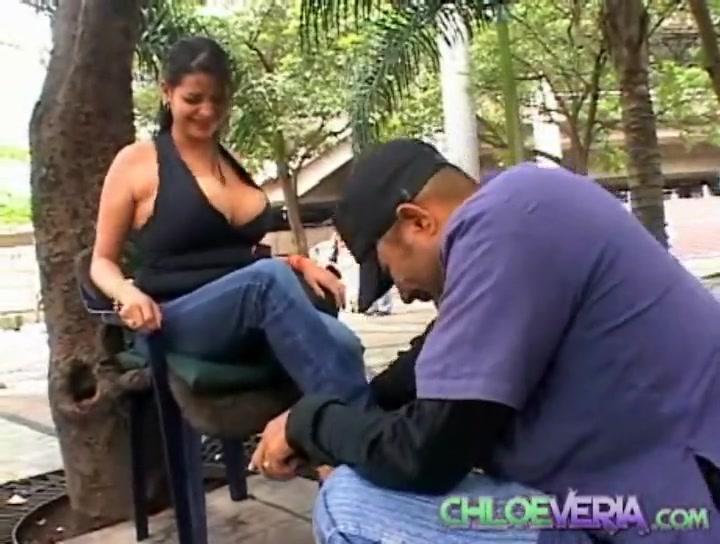thai granny porn Mature