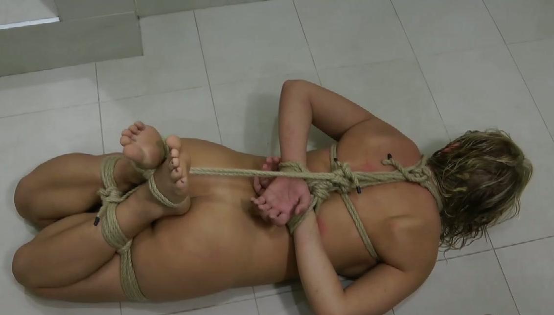 junge girls porno