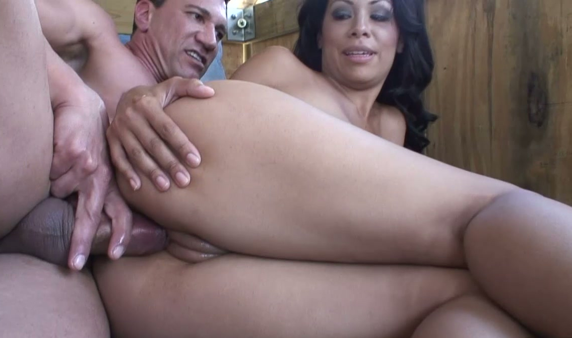 tits solo Huge