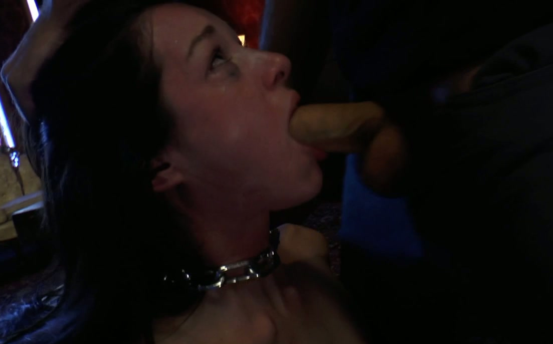 boys biggest cock of sexy